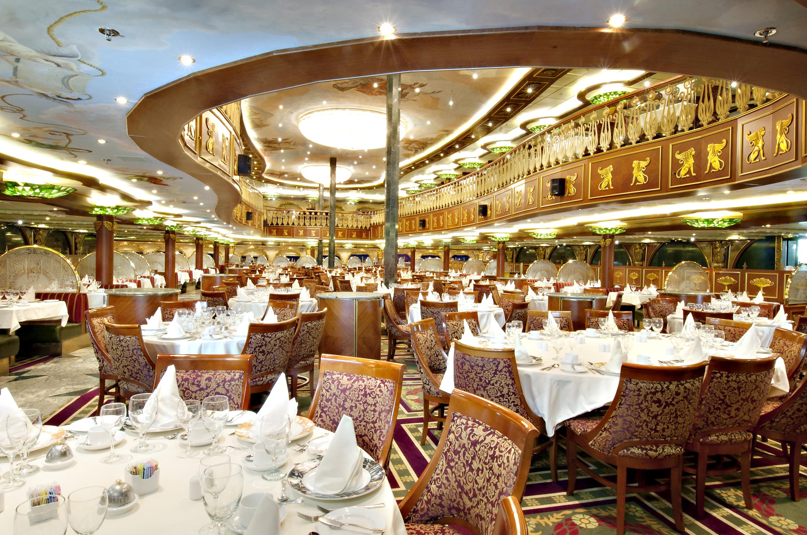 Carnival Spirit Empire Restaurant 4.jpg