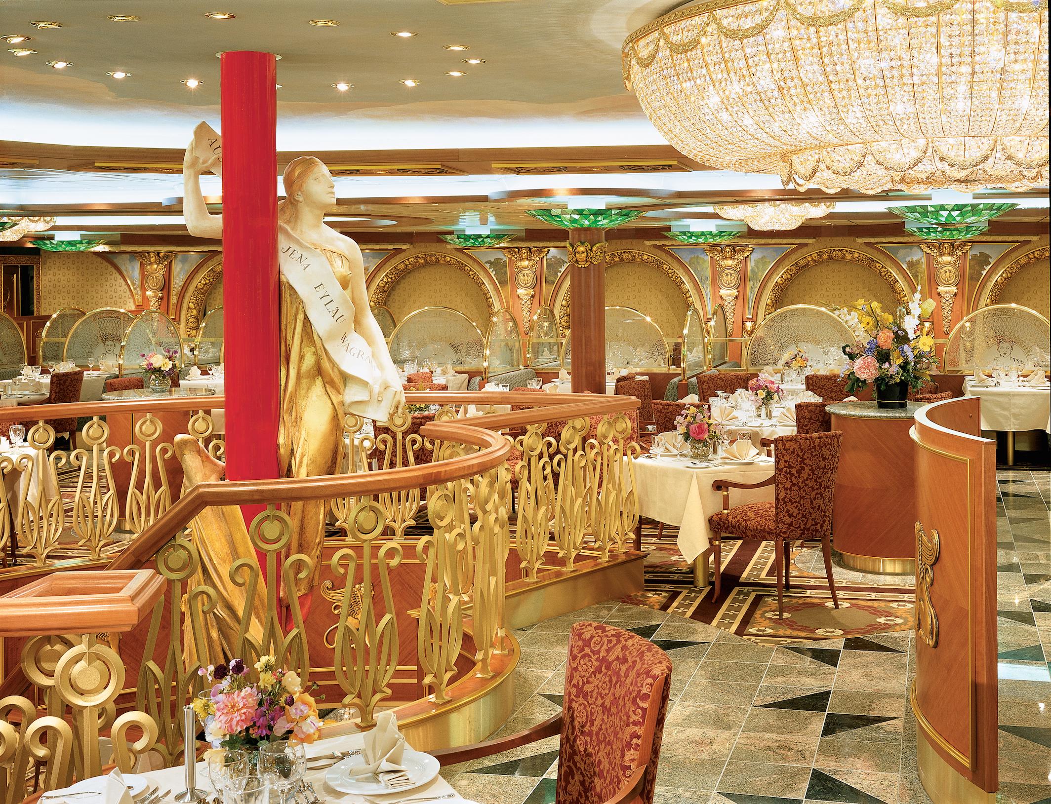 Carnival Spirit Empire Restaurant 5.jpg