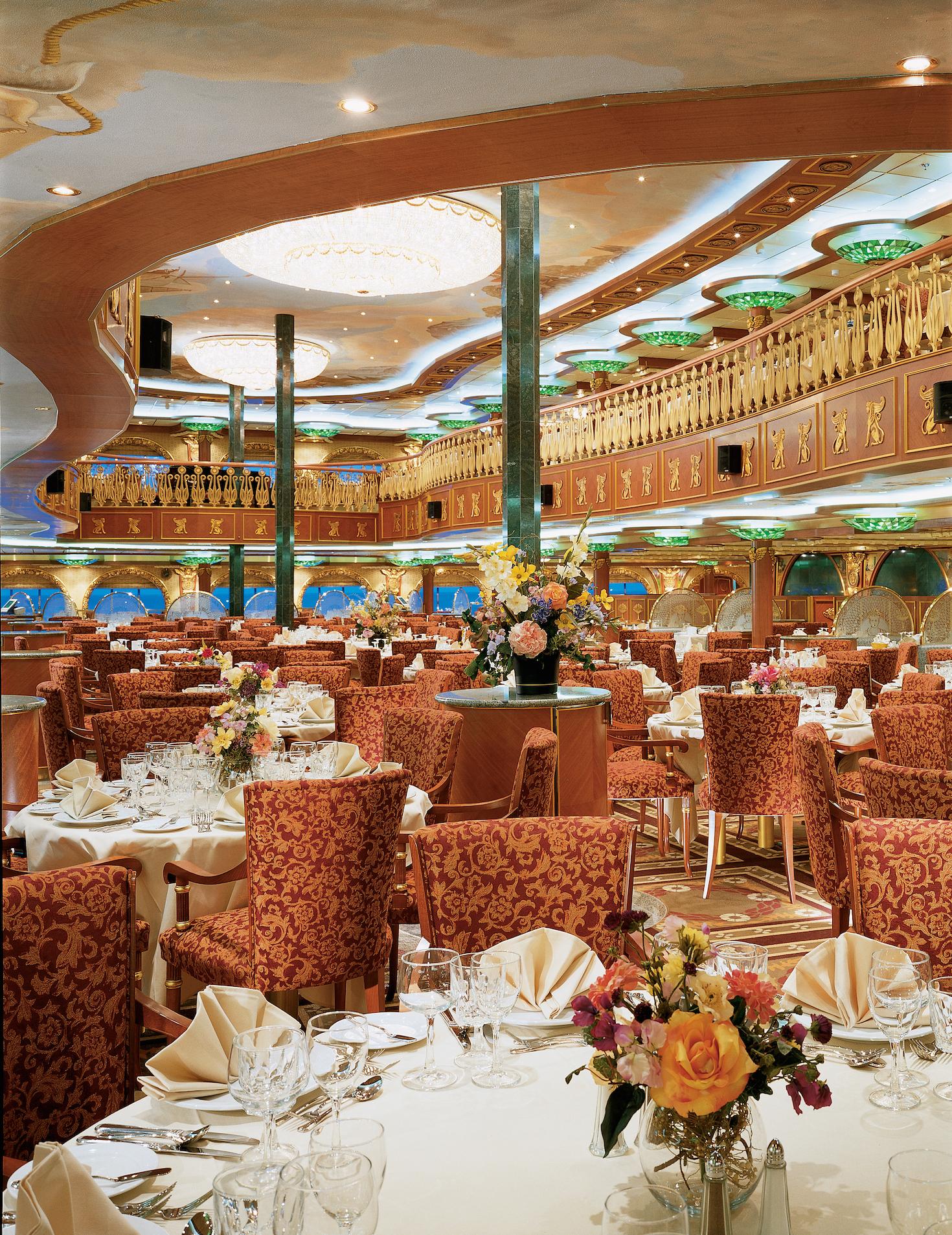 Carnival Spirit Empire Restaurant 6.jpg