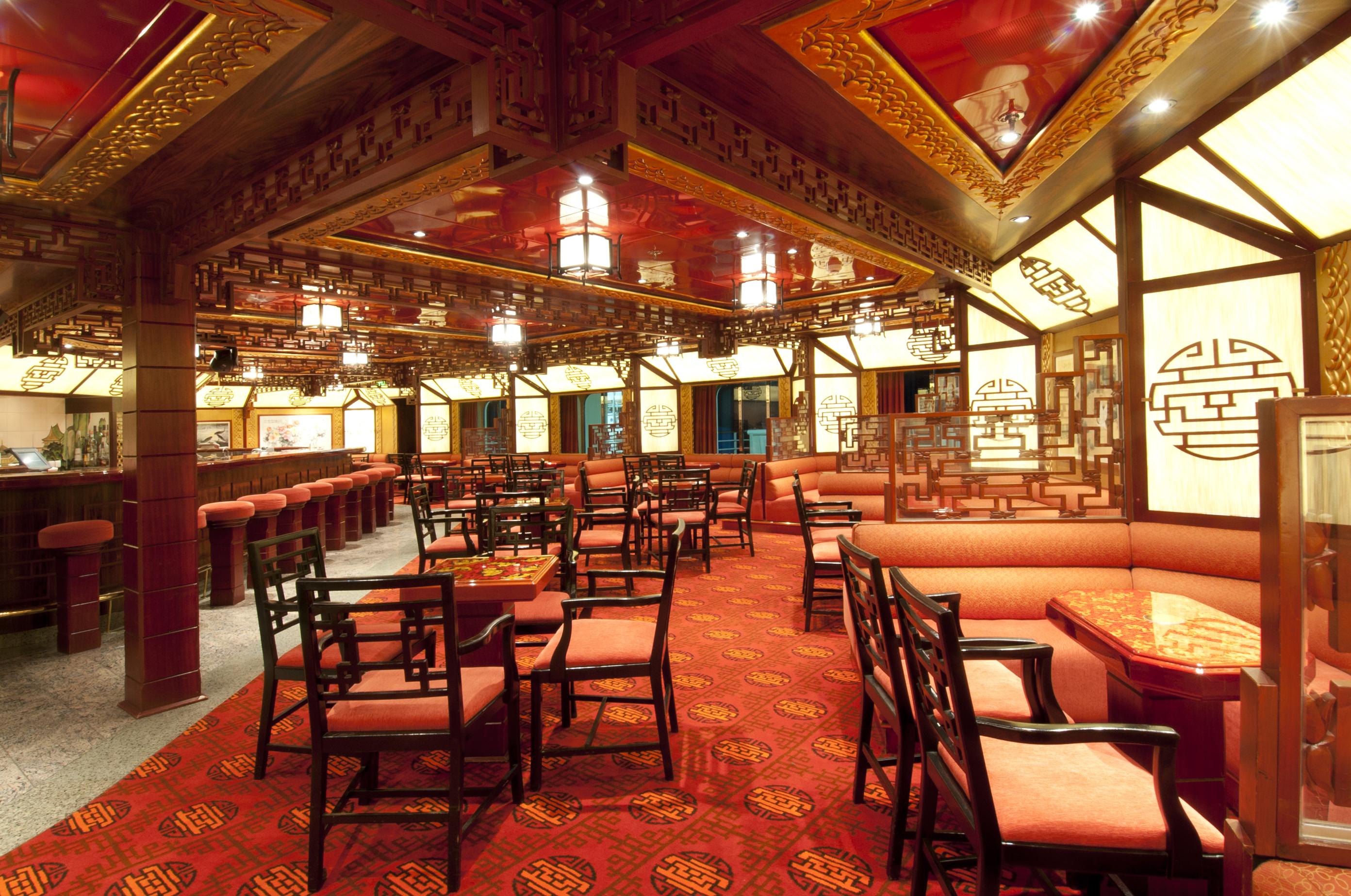 Carnival Spirit Shanghai Bar 1.jpg