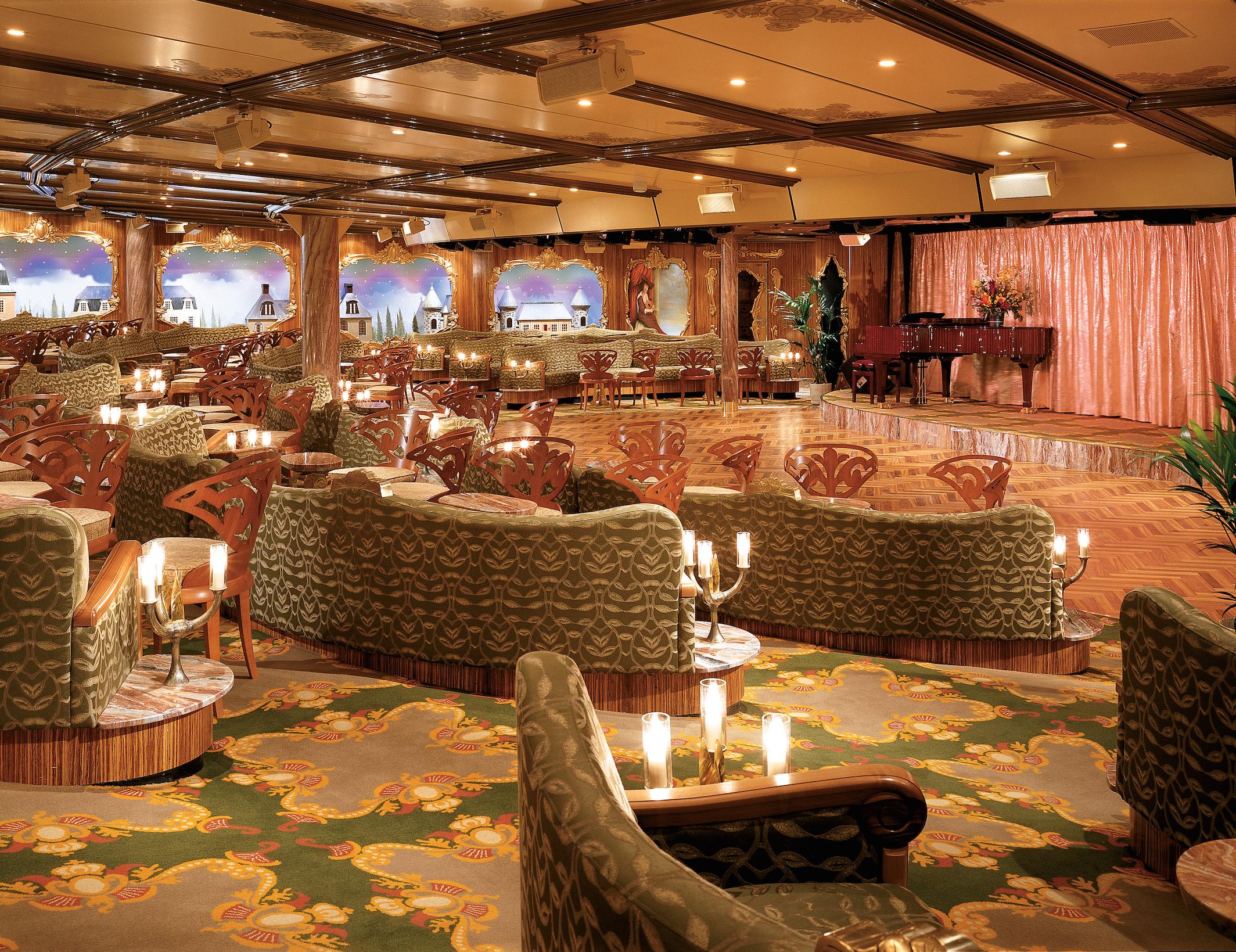 Carnival Spirit Versailles Lounge 1.jpg