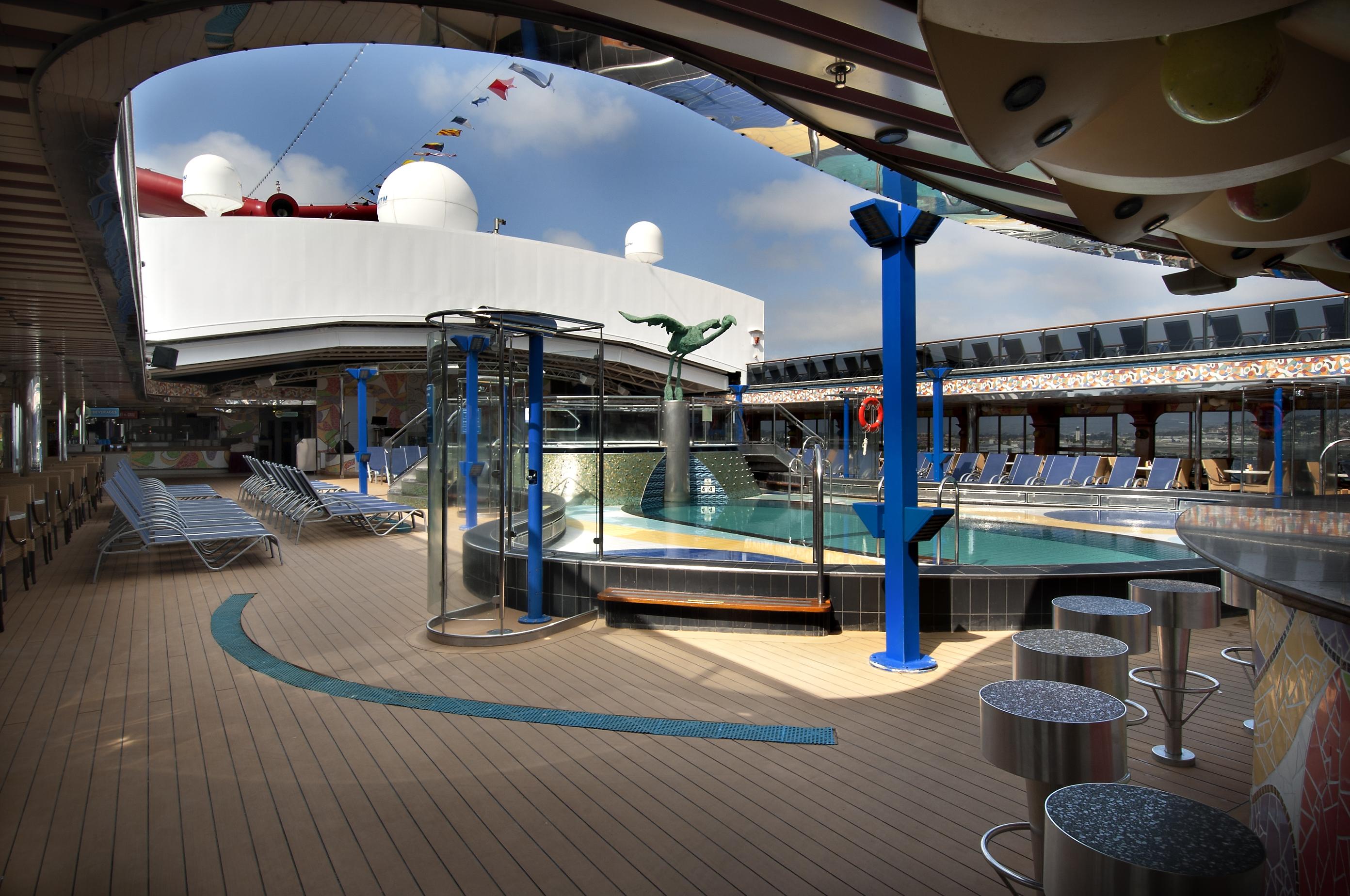 Carnival Spirit Dome Pool 4.jpg