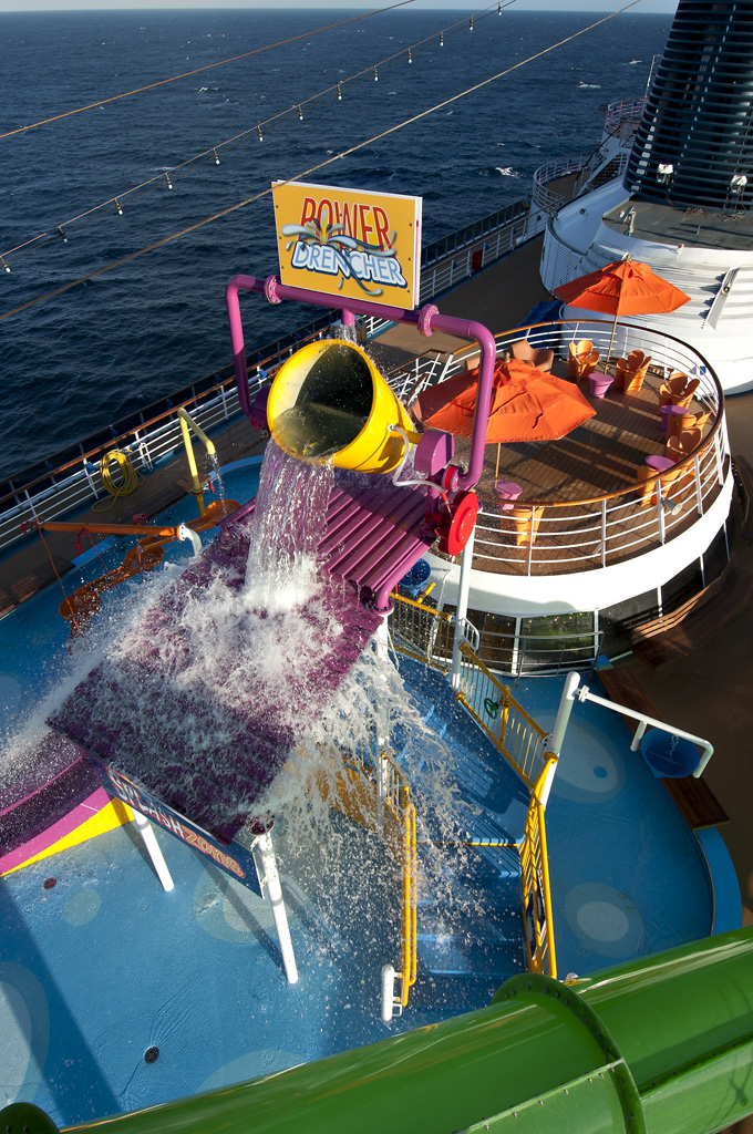 Carnival Spirit Waterworks 1.jpg
