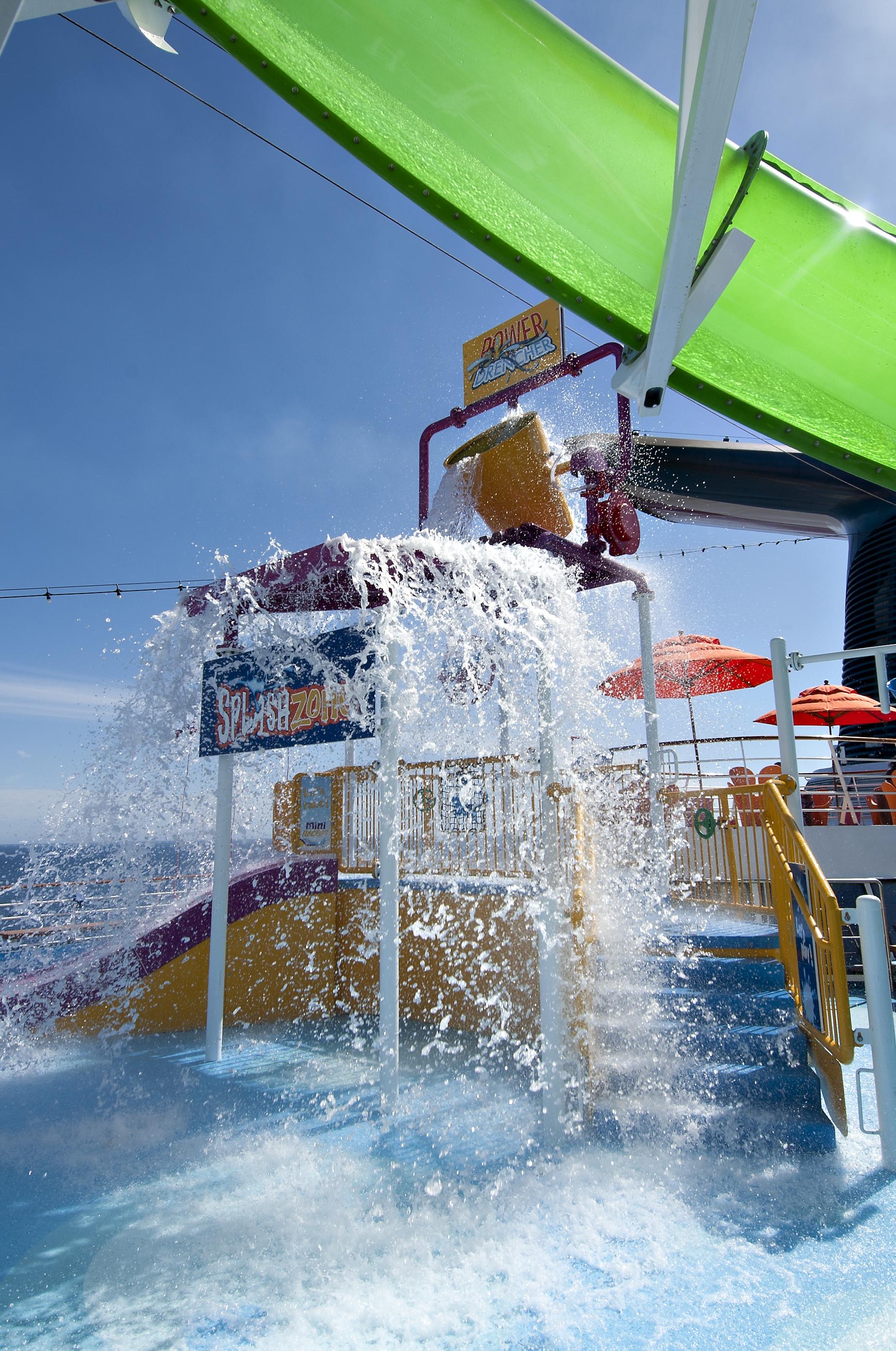 Carnival Spirit Waterworks 11.jpg