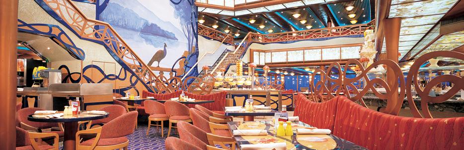 Carnival Liberty Lido Restaurant.jpg