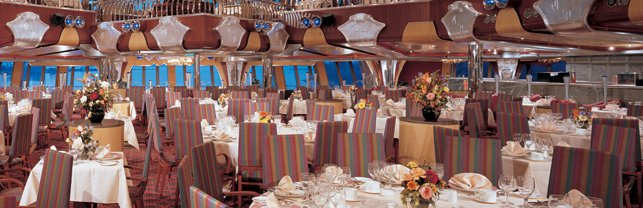 Carnival Liberty Dining Rooms.jpg