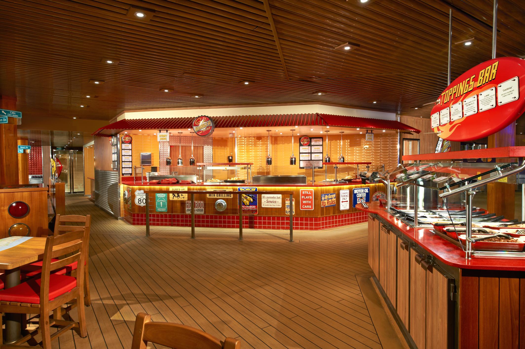 Carnival Sunshine Guys Burger Joint 1.jpg