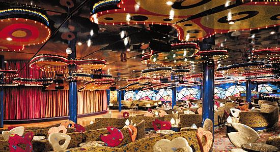 carnival pride butterflies_lounge_lg.jpg