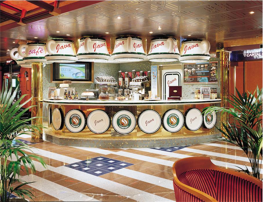 Carnival Valor Java Cafe 2.jpg