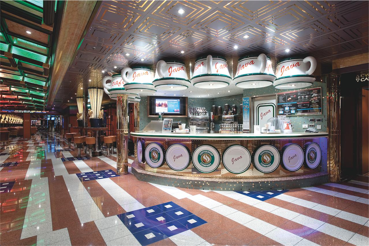 Carnival Valor Java Cafe 1.jpg