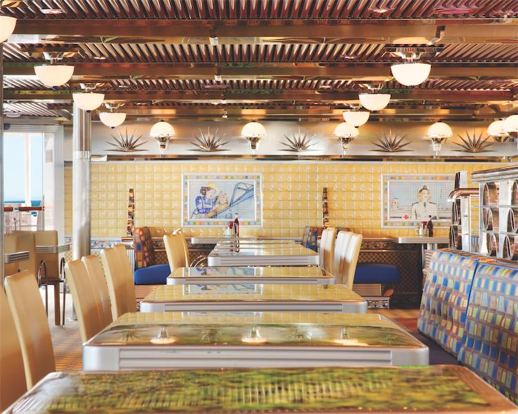 Carnival Valor Rosie's Restaurant 4.jpg