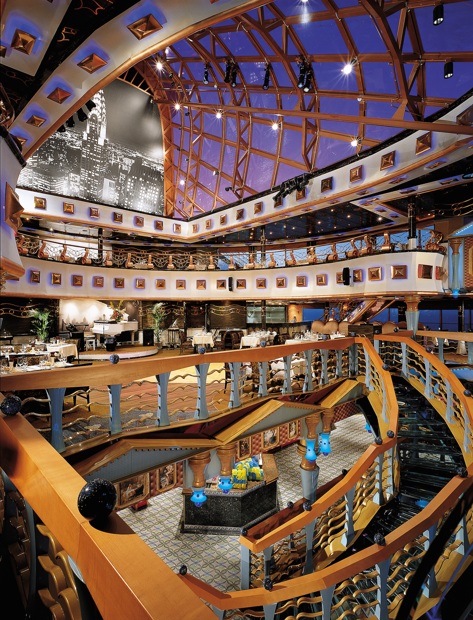 Carnival Miracle Nick and Nora's Steakhouse 4.jpg