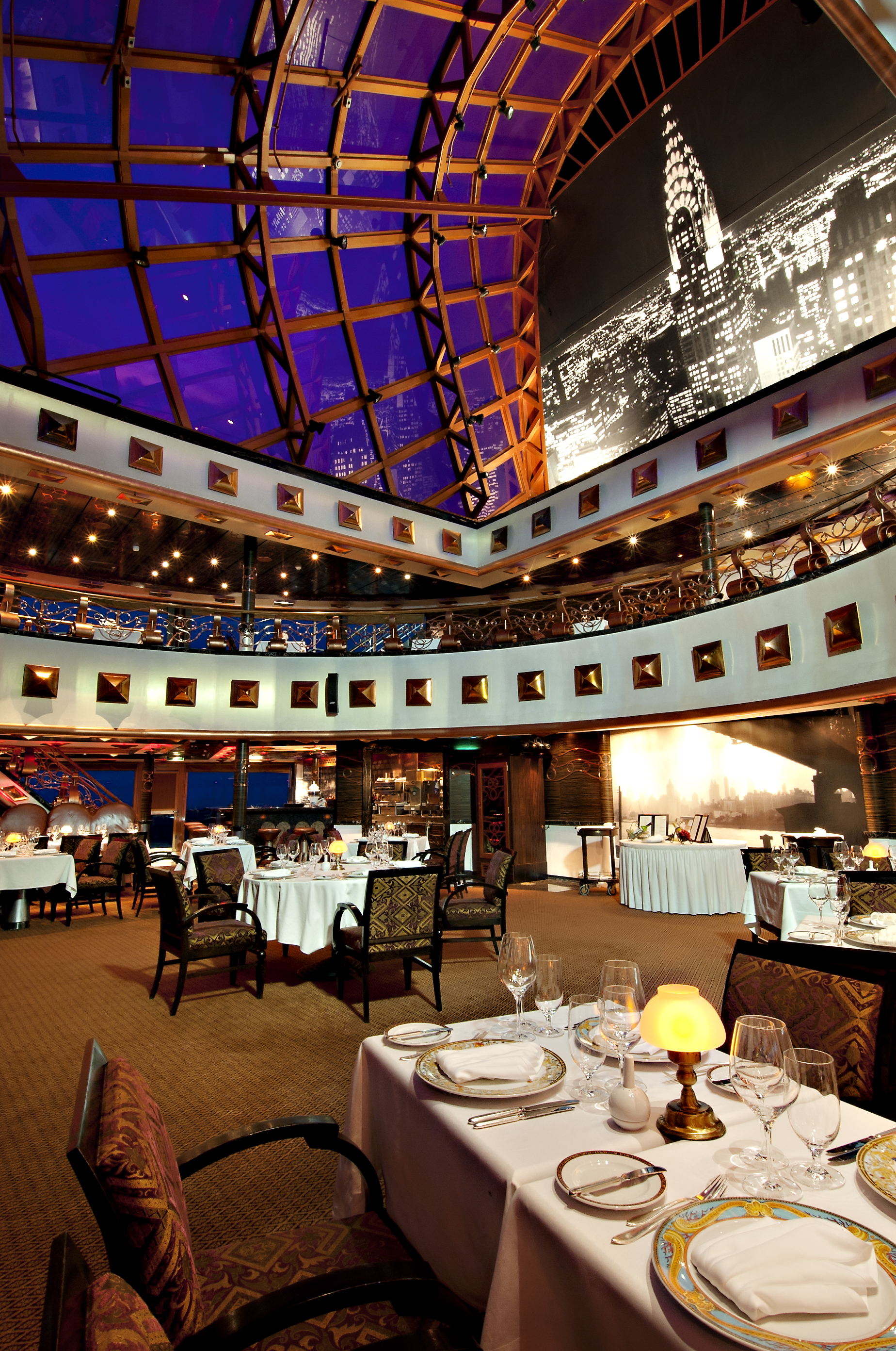 Carnival Miracle Nick and Nora's Steakhouse 2.jpg