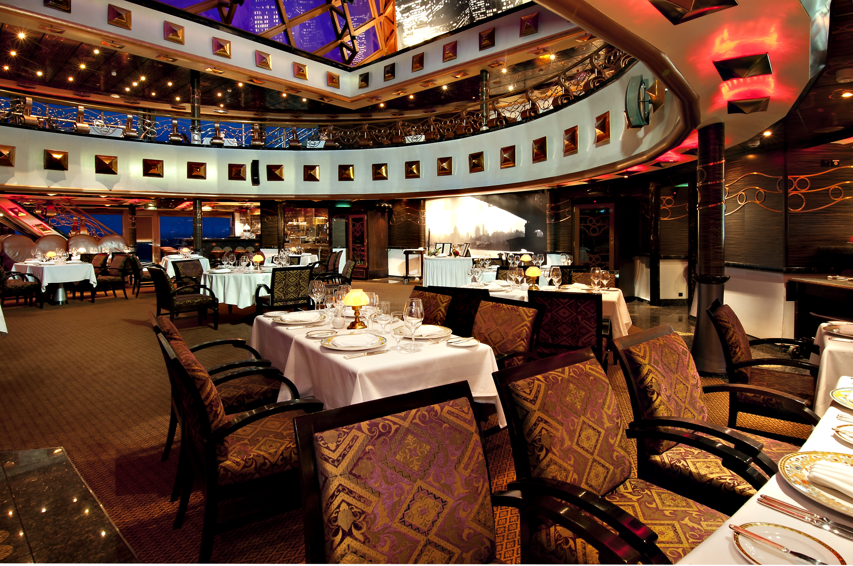 Carnival Miracle Nick and Nora's Steakhouse 1.jpg