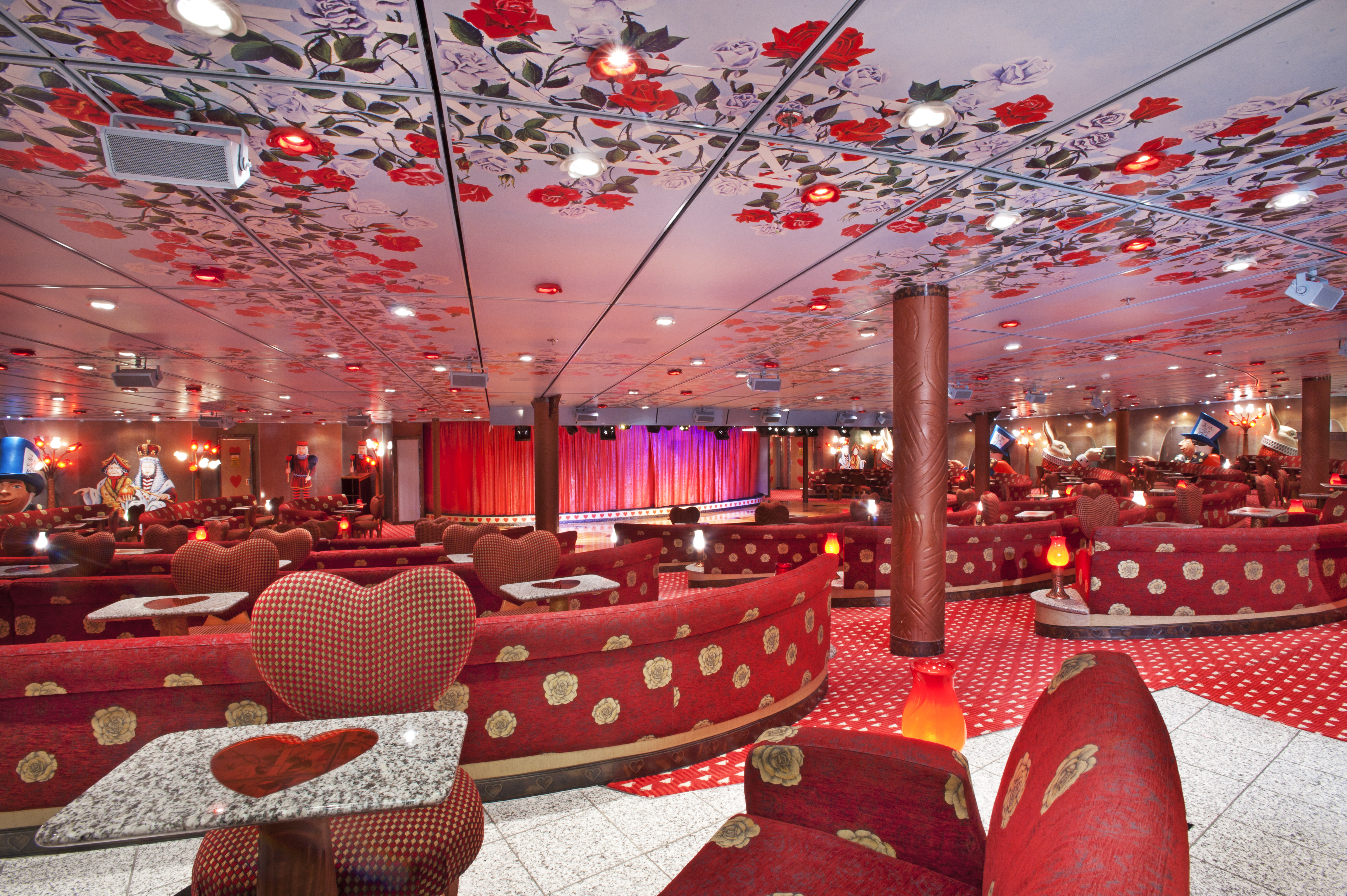 Carnival Miracle Mad Hatter's Ball 2.jpg