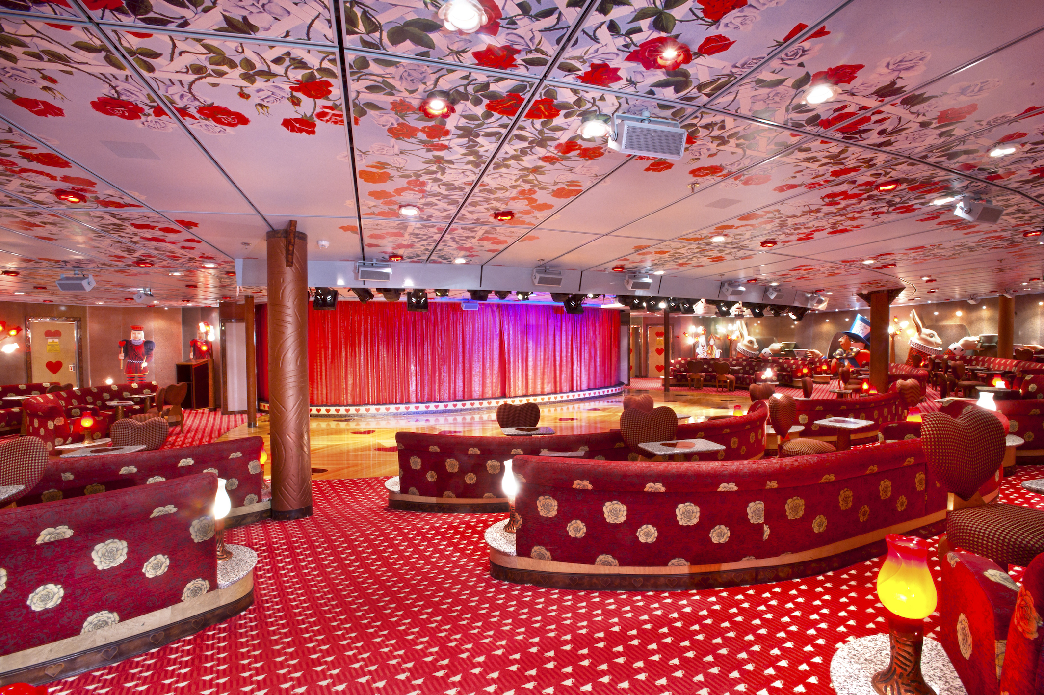 Carnival Miracle Mad Hatter's Ball 1.jpg