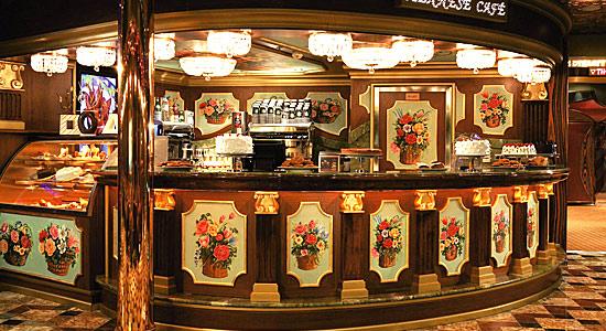 Carnival Freedom Viennesse Coffee Bar.jpg