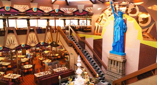 Carnival Freedom Freedom Restaurant.jpg