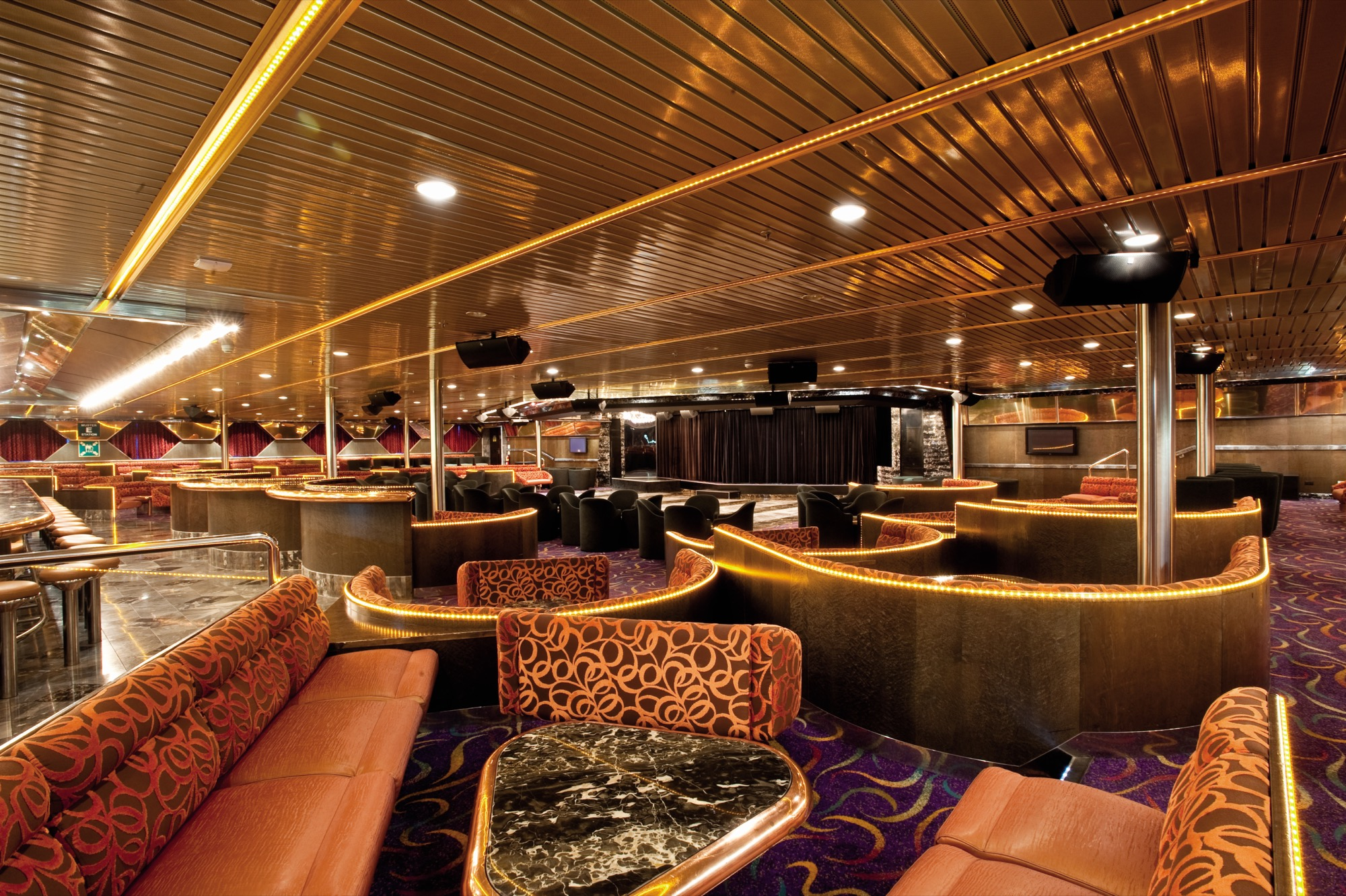 Carnival Ecstasy Starlight aft Lounge.jpg