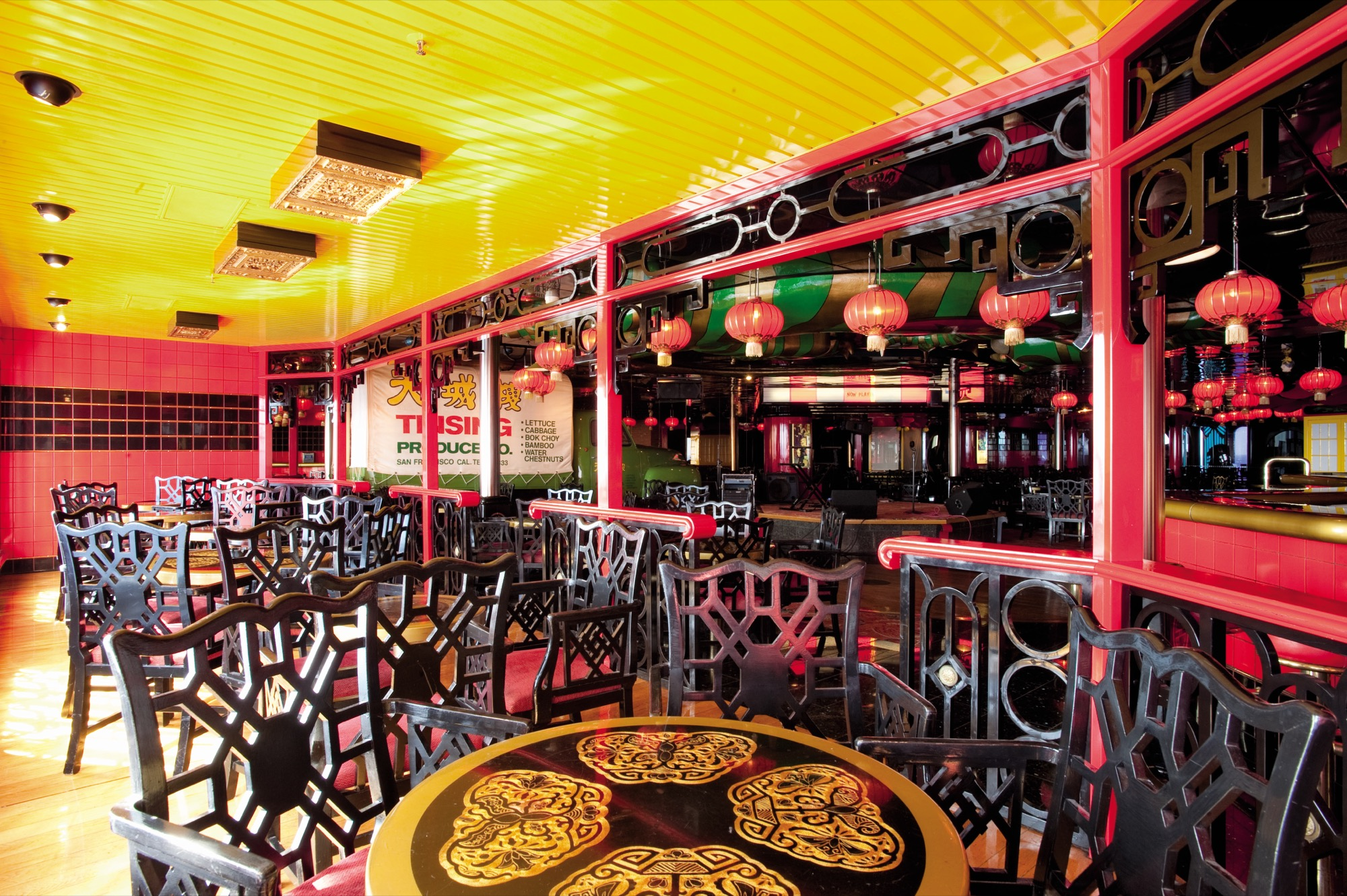 Carnival Ecstasy China Town Lounge.jpg