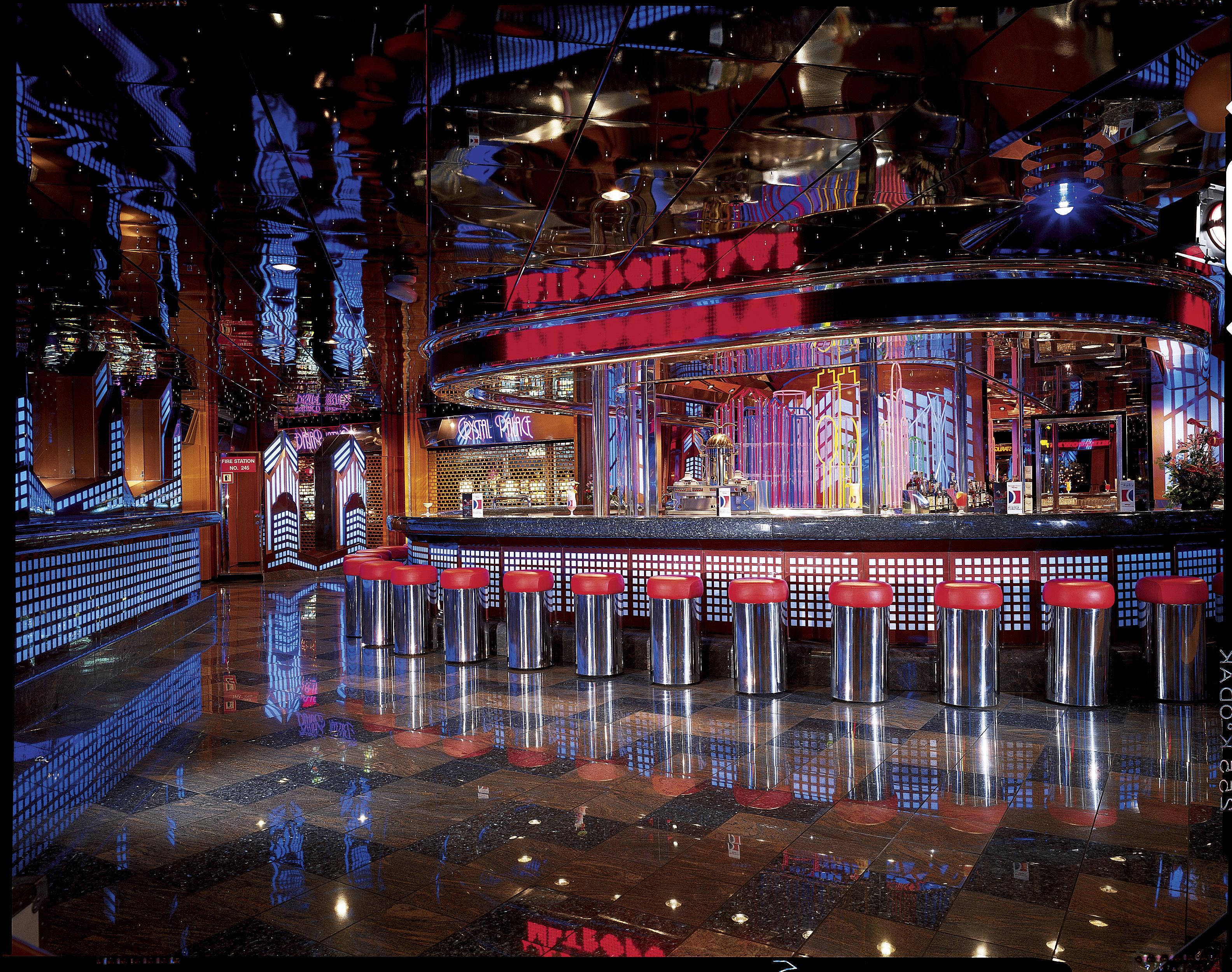 Carnival Ecstasy Metroplis Bar.jpg