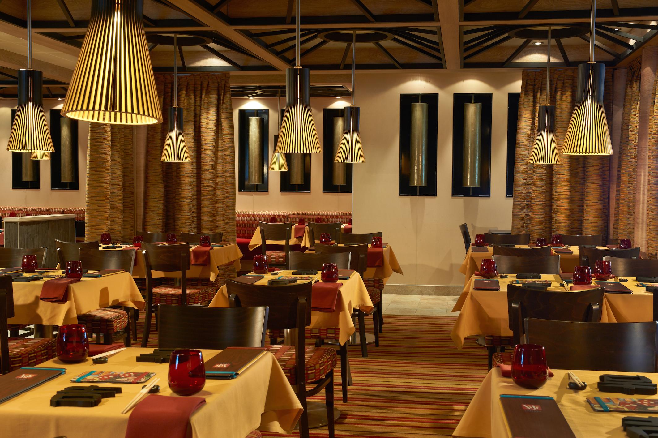 Carnival Sunshine Jiji Asian Kitchen 1.jpg