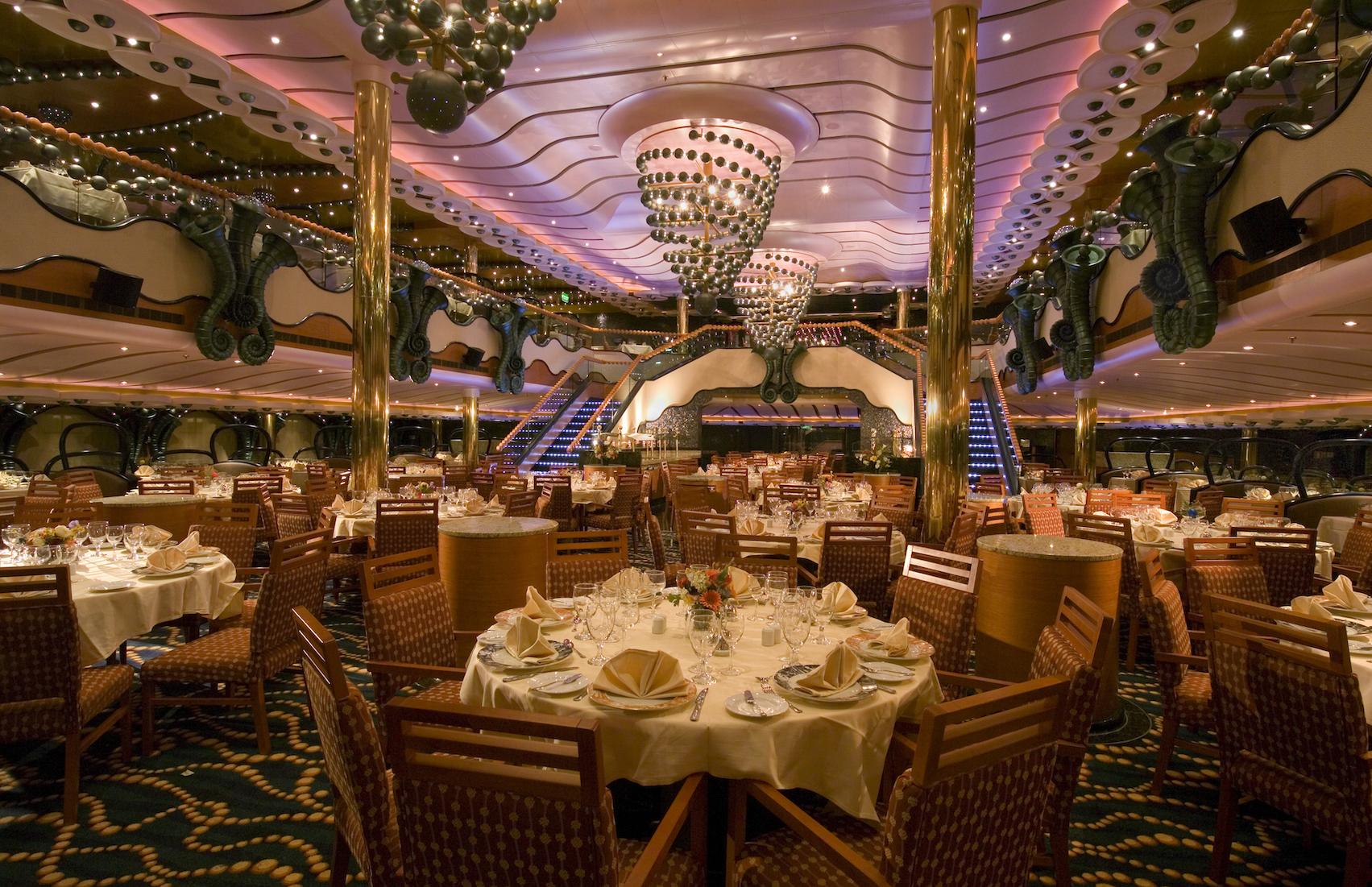 Carnival Splendor The Black Pearl Restaurant 1.jpg