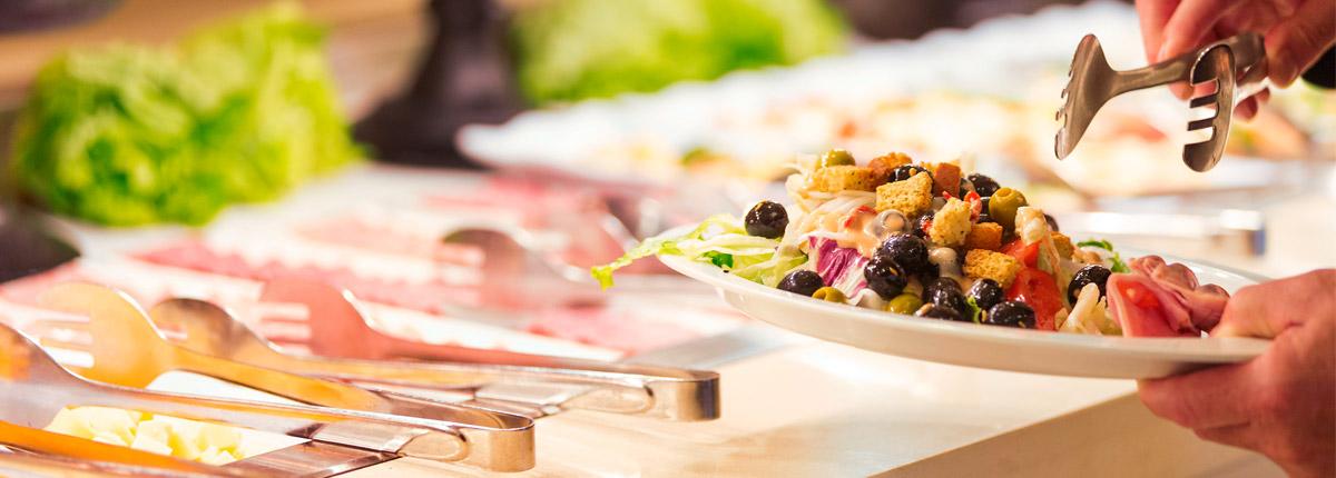 Carnival Splendor Salad Bar.jpg