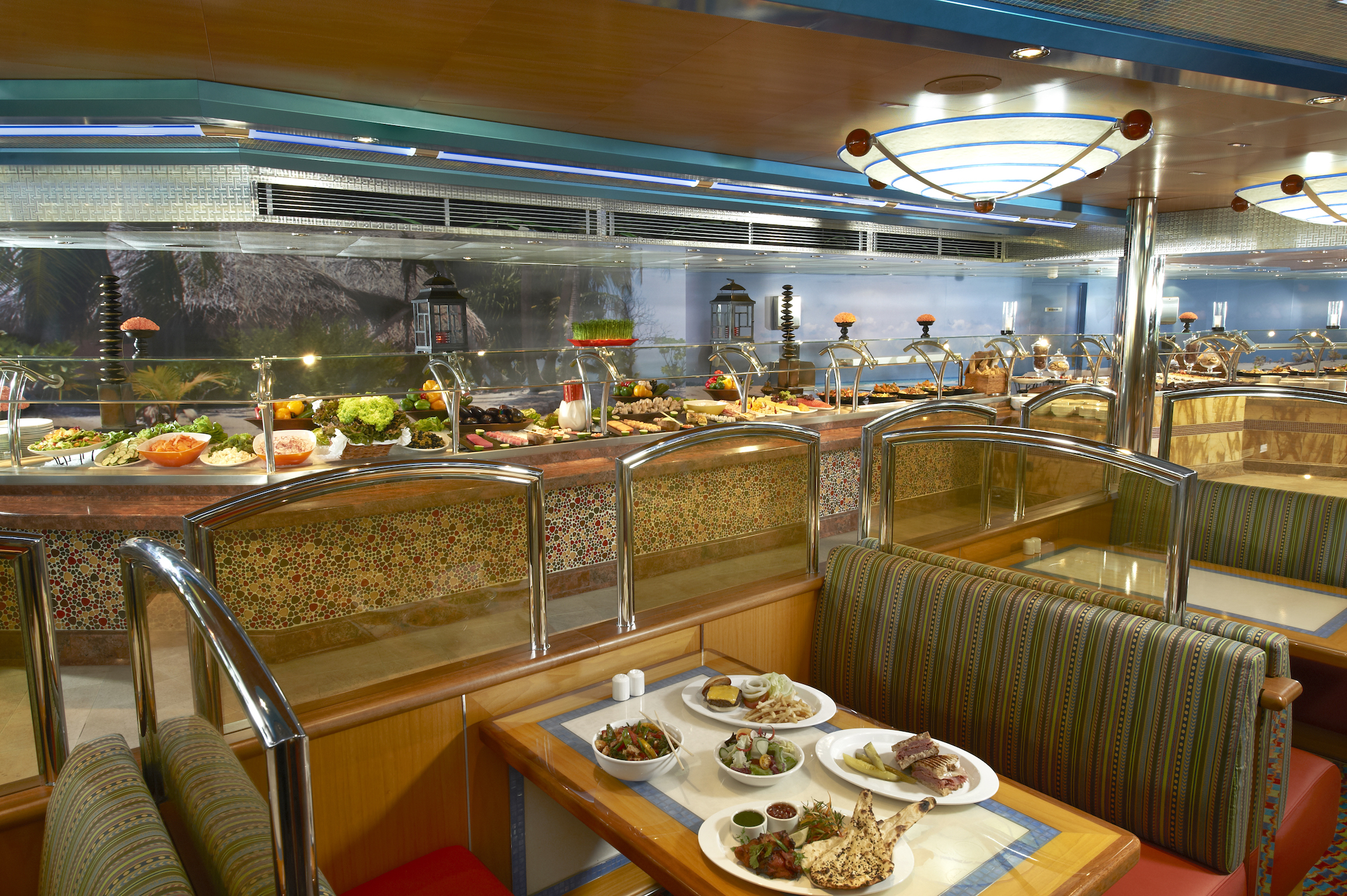 Carnival Magic Marketplace 2.jpg