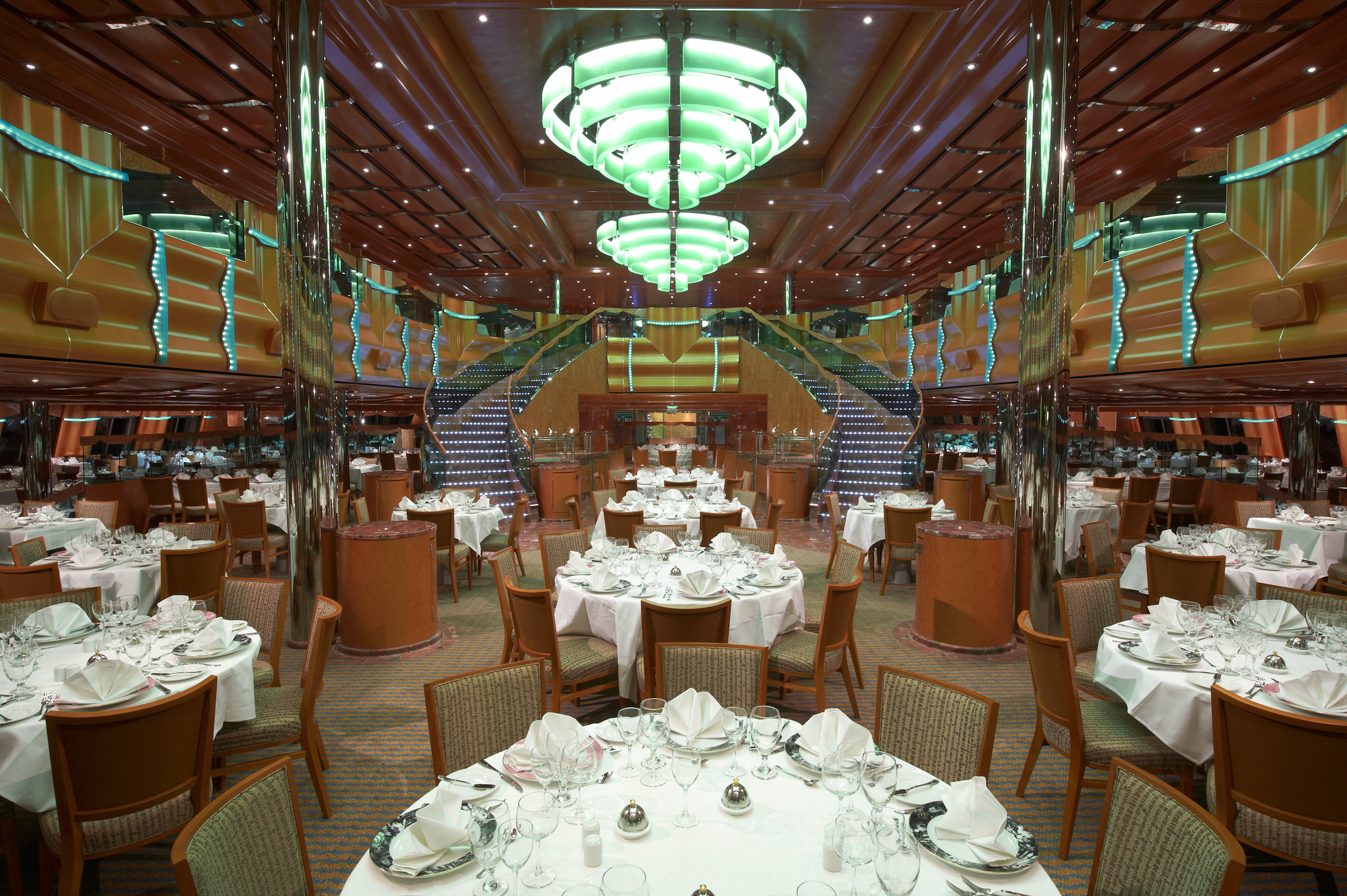 Lovely Carnival Magic Dining Room Menu 2016 Light of  : CarnivalMagicNorthernLightsRestaurant1 from www.lightofdiningroom.com size 2128 x 1416 jpeg 3178kB