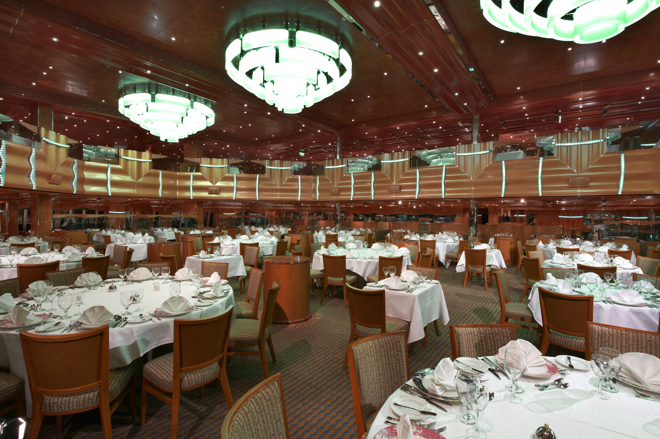 Carnival Magic Southern Lights Restaurant 1.jpg