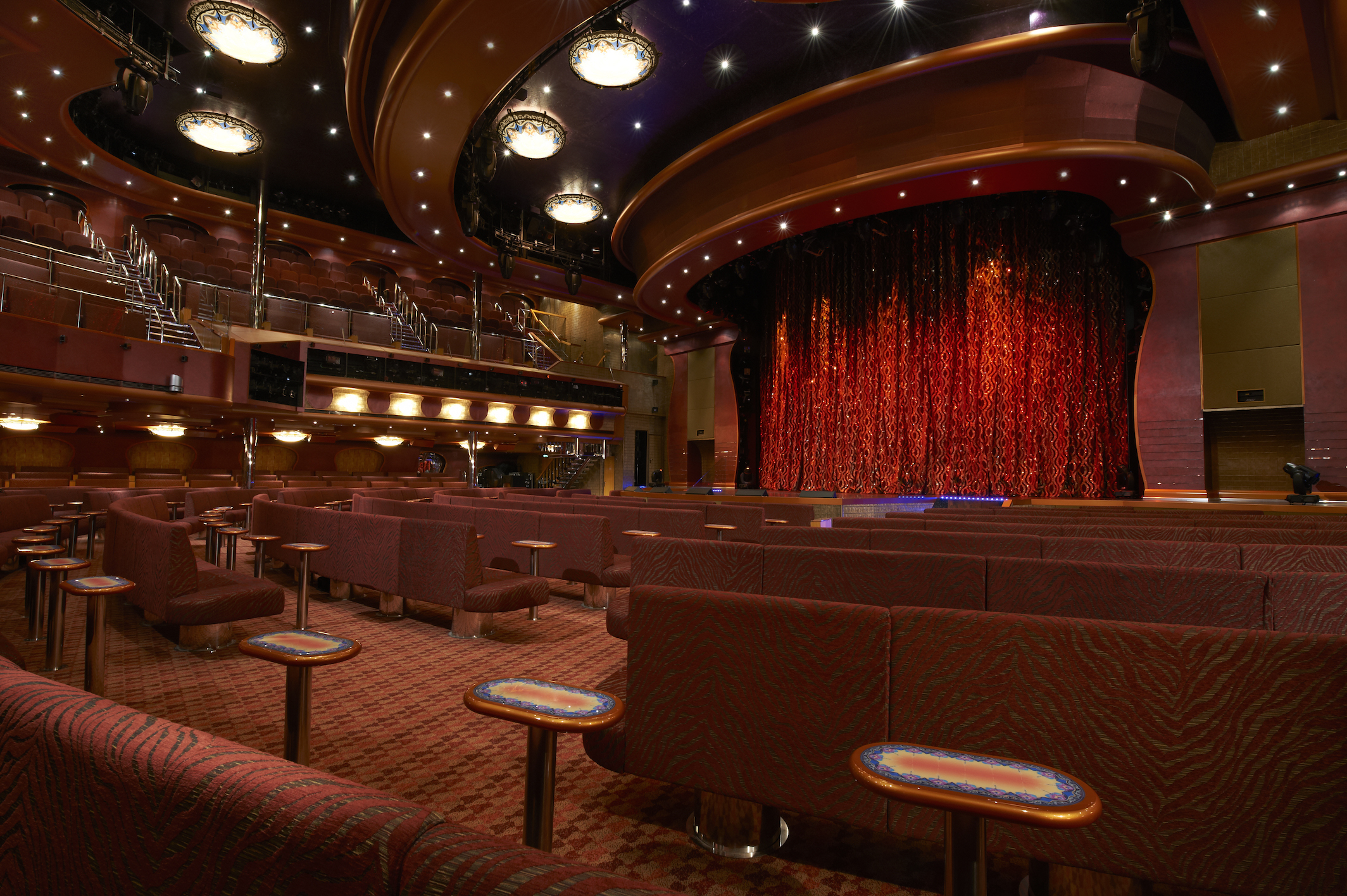 Carnival Magic Showtime Theatre 2.jpg