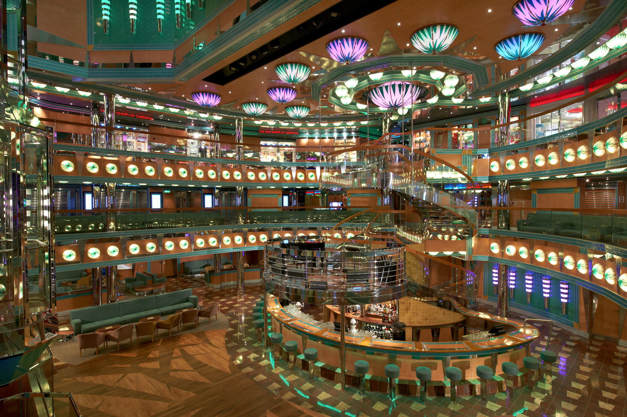Carnival Magic Atrium 1.jpg