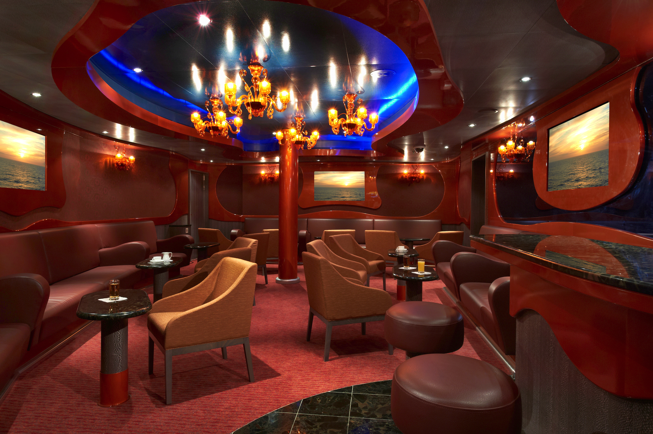 Carnival Magic Escape Bar 1.jpg