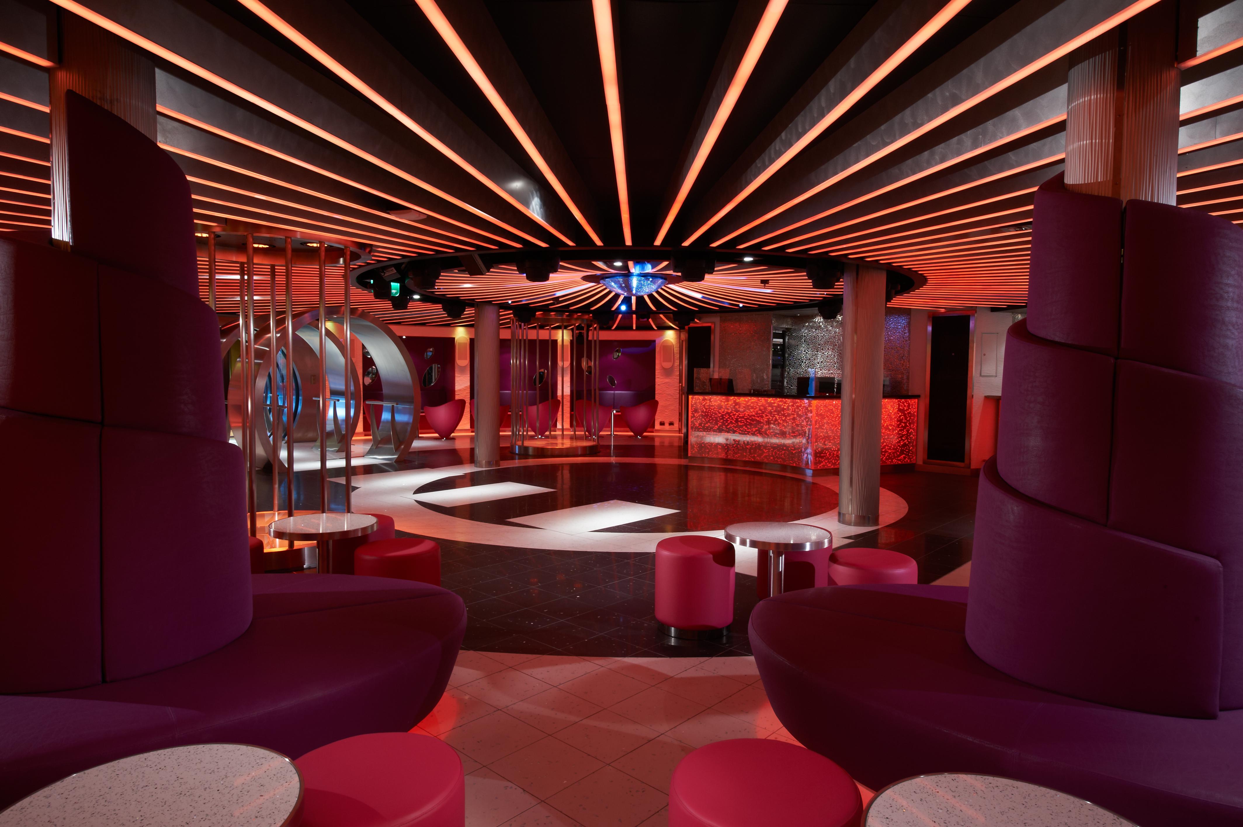 Carnival Cruise Lines Carnival Breeze Liquid Nightclub 1.jpg
