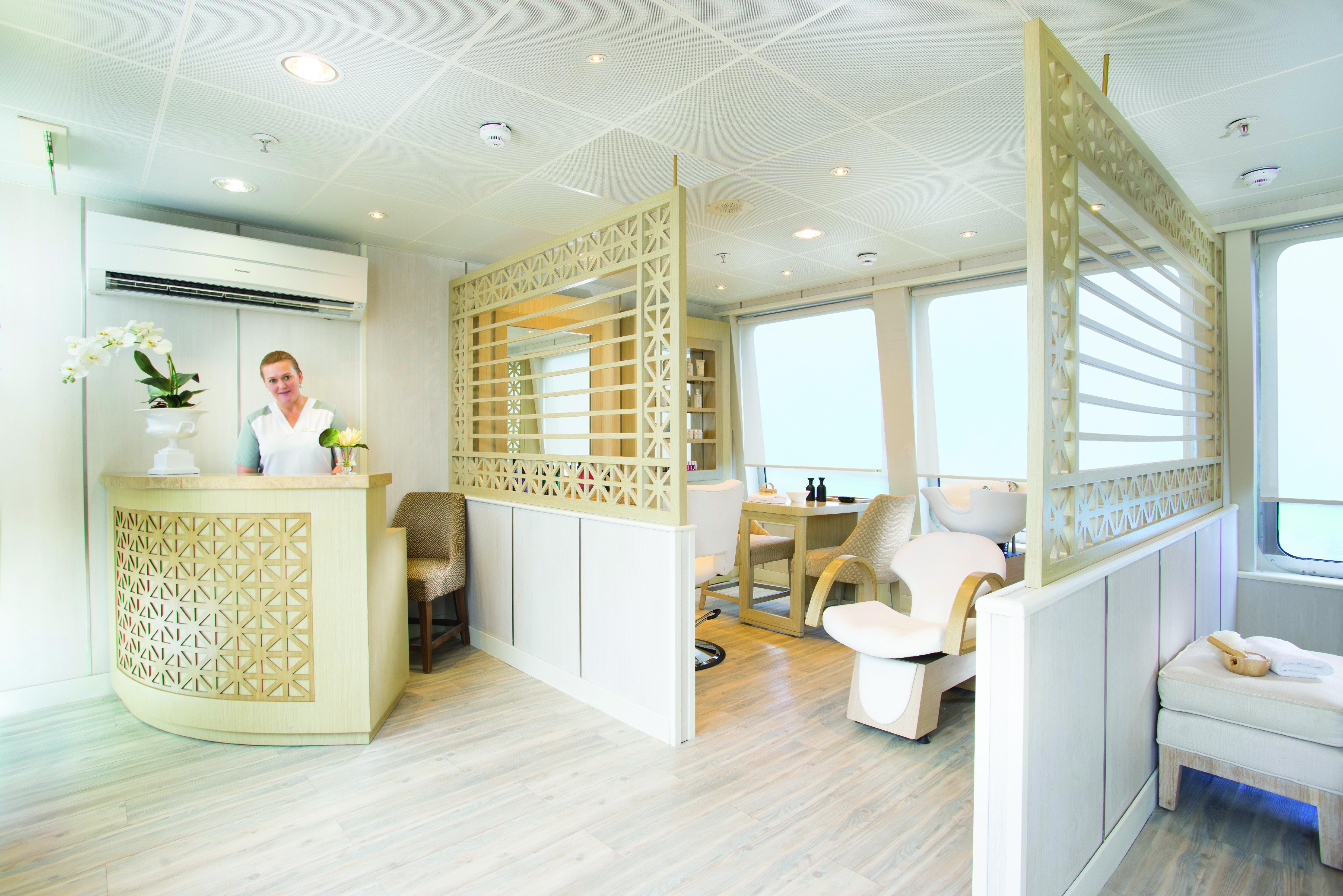Silversea Cruises Silver Wind Interior Beauty Salon.jpg