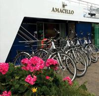 AmaWaterways - AmaCello - Bicycles - Photo.jpg