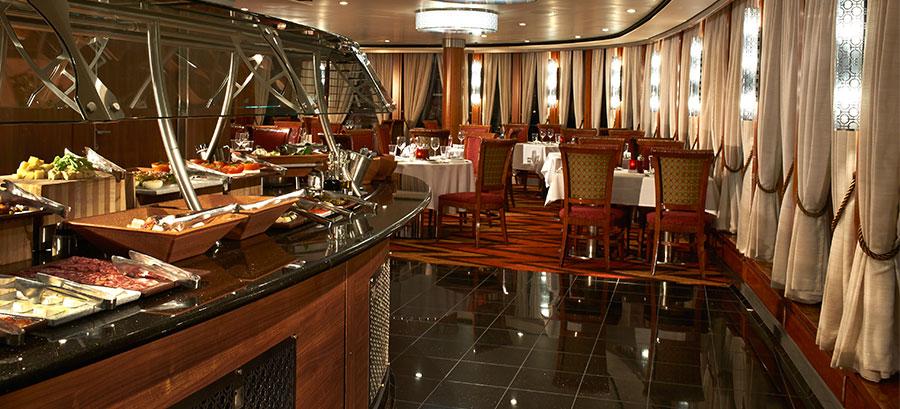 Norwegian Cruise Line Norwegian Star Moderno.jpg