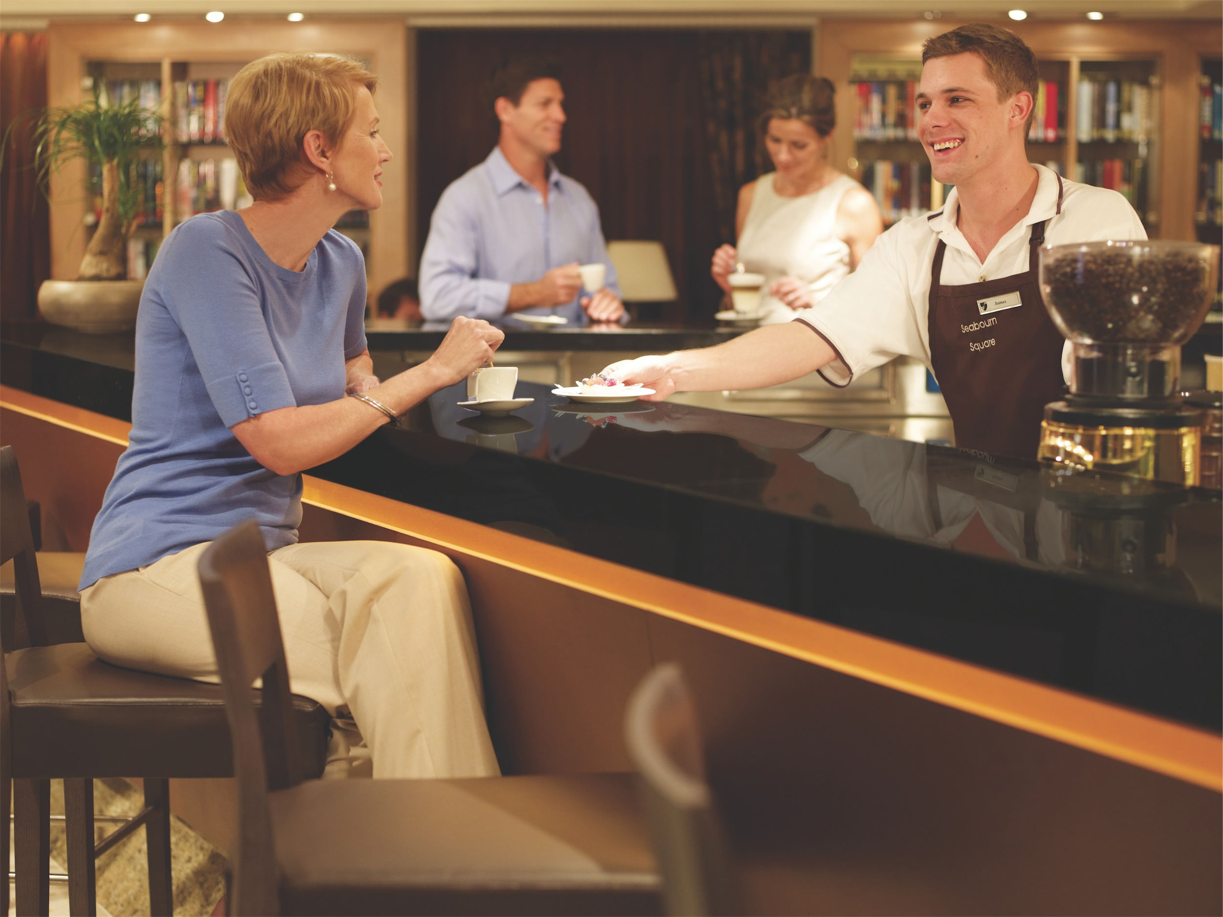 Seabourn Odyssey Class Interior Coffee Bar 2.jpg