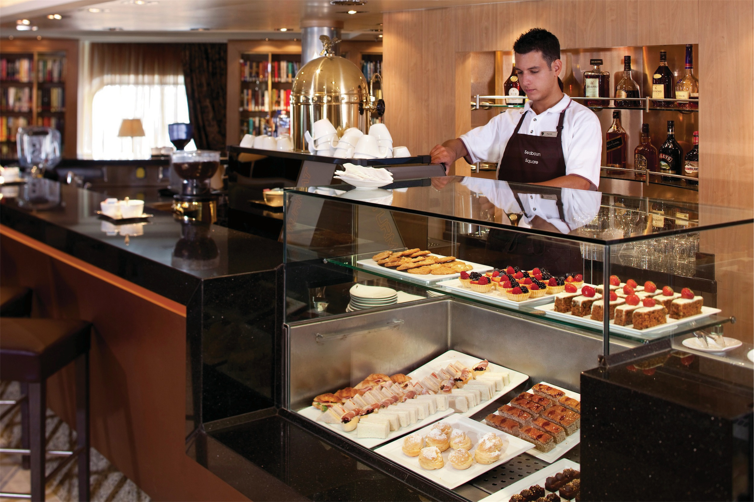 Seabourn Odyssey Class Interior Coffee Bar 1.jpg