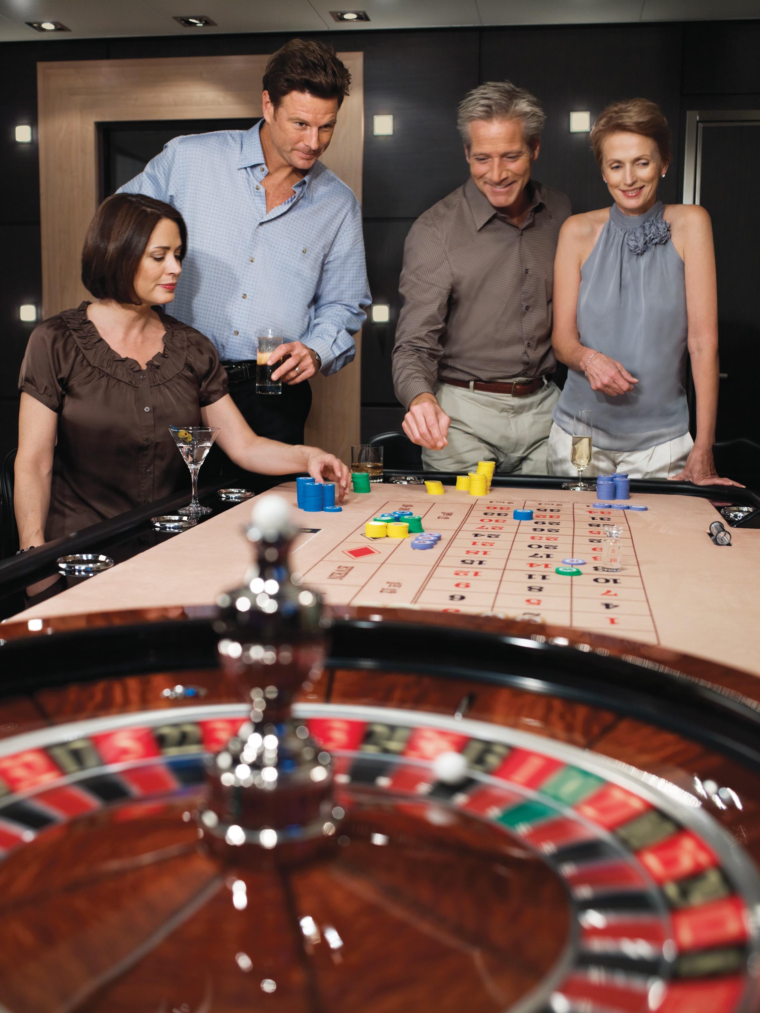 Seabourn Casino.jpg