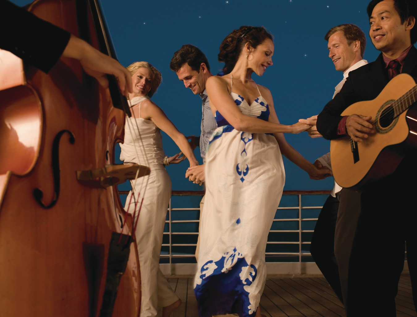 Seabourn Under the Star Music and Dancing on Deck.jpg