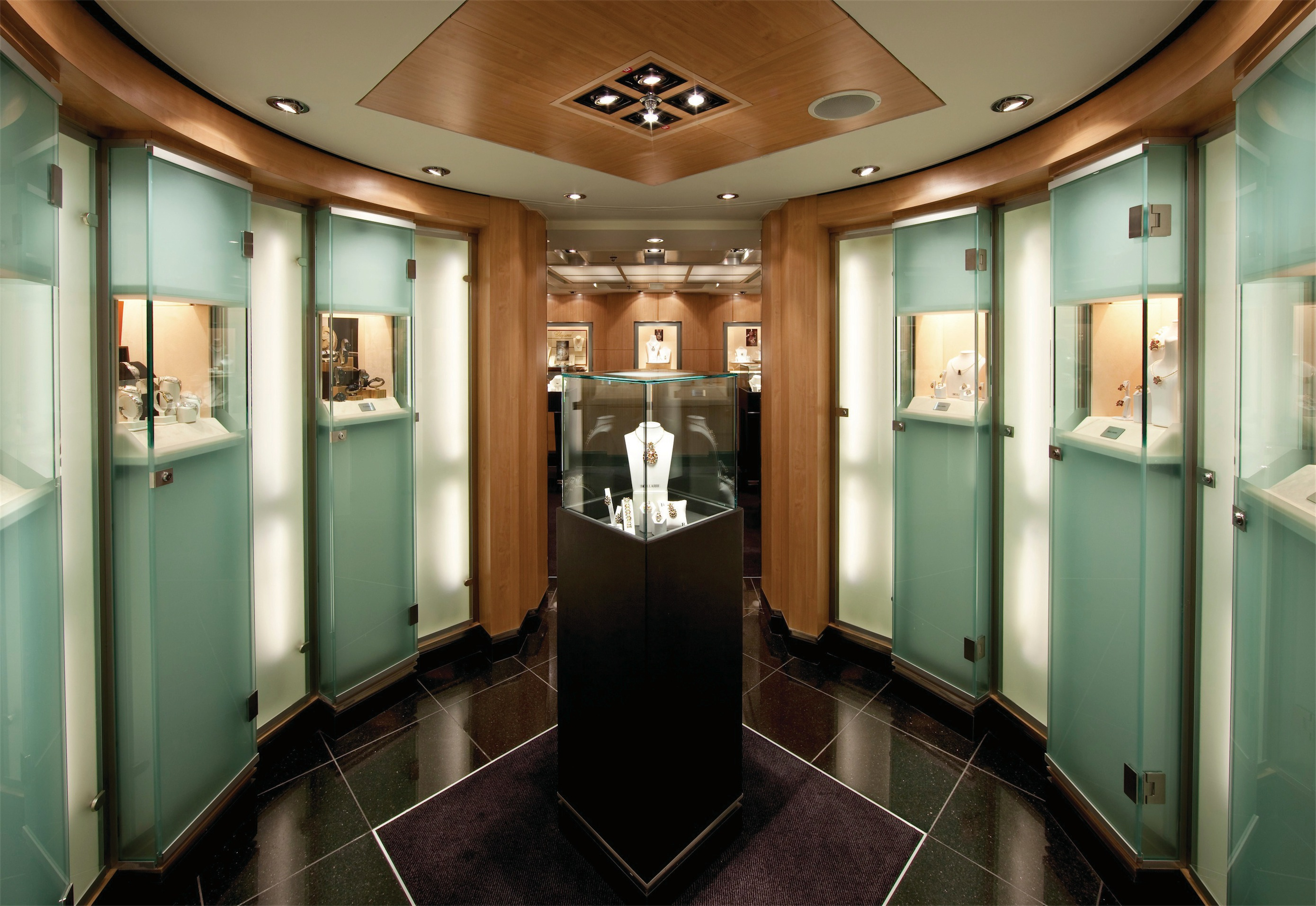 Seabourn Odyssey Class Interior The Collection.jpg