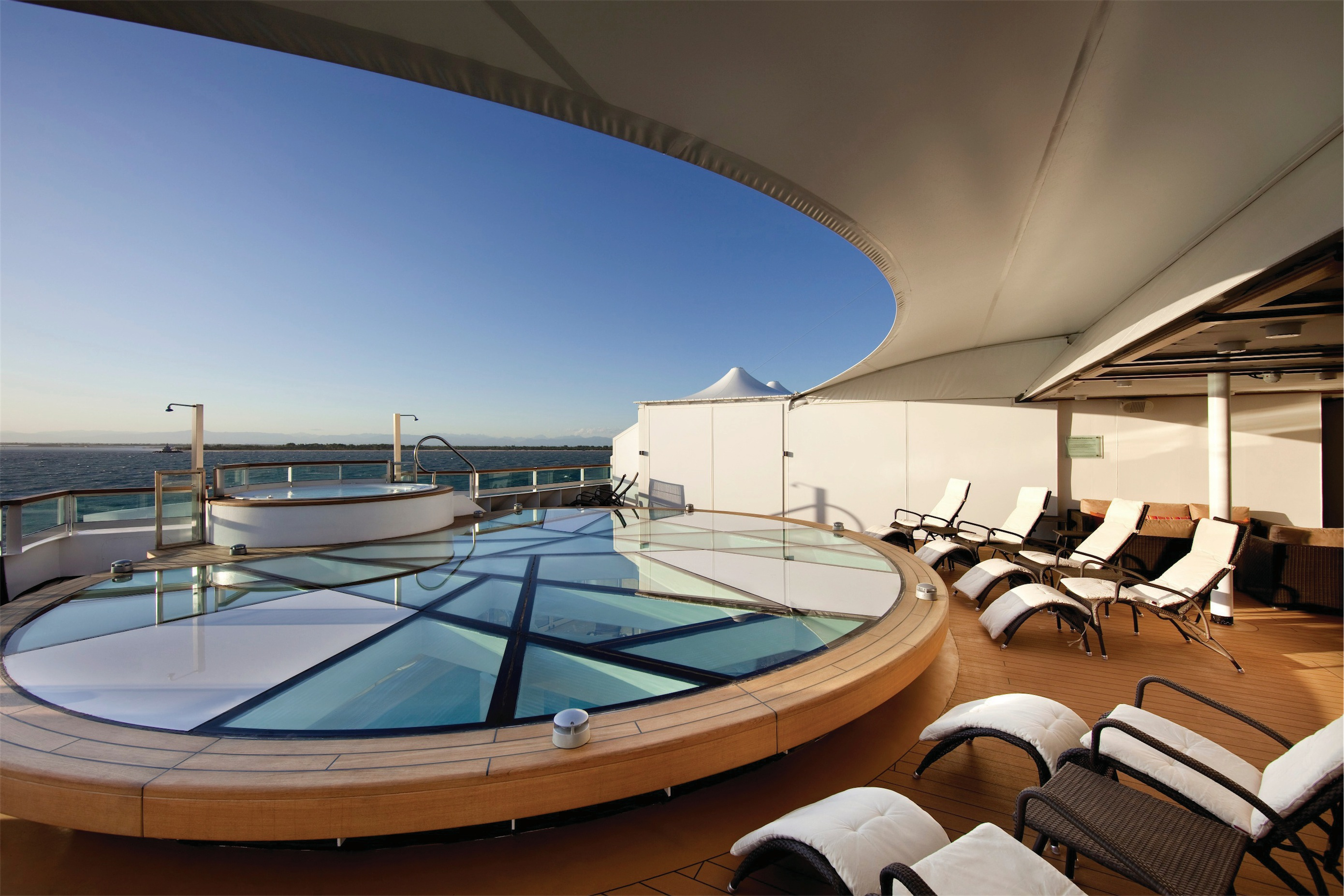 Seabourn Odyssey Class Exterior Spa Terrace.jpg