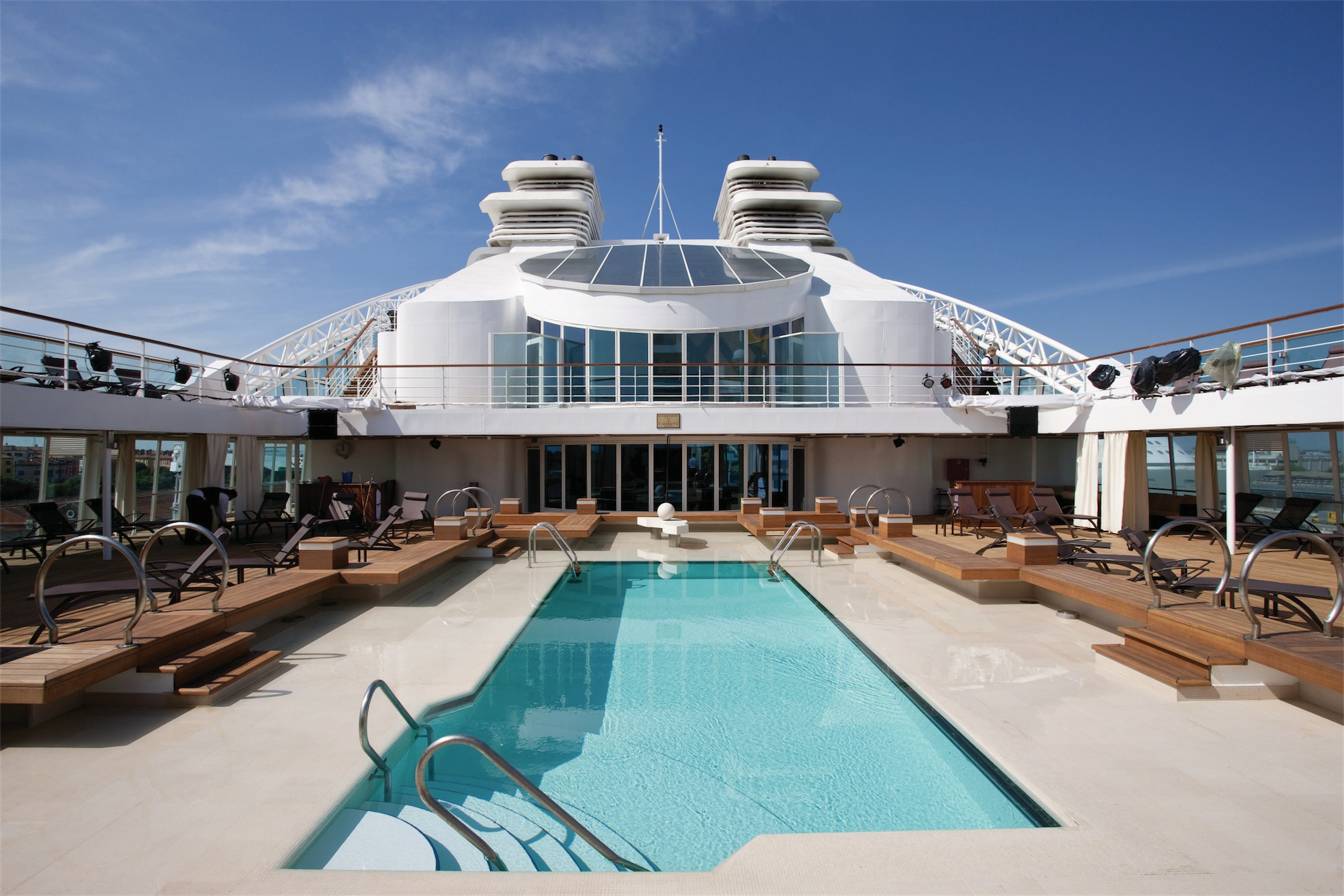 Seabourn Odyssey Class Exterior Pool Deck.jpg