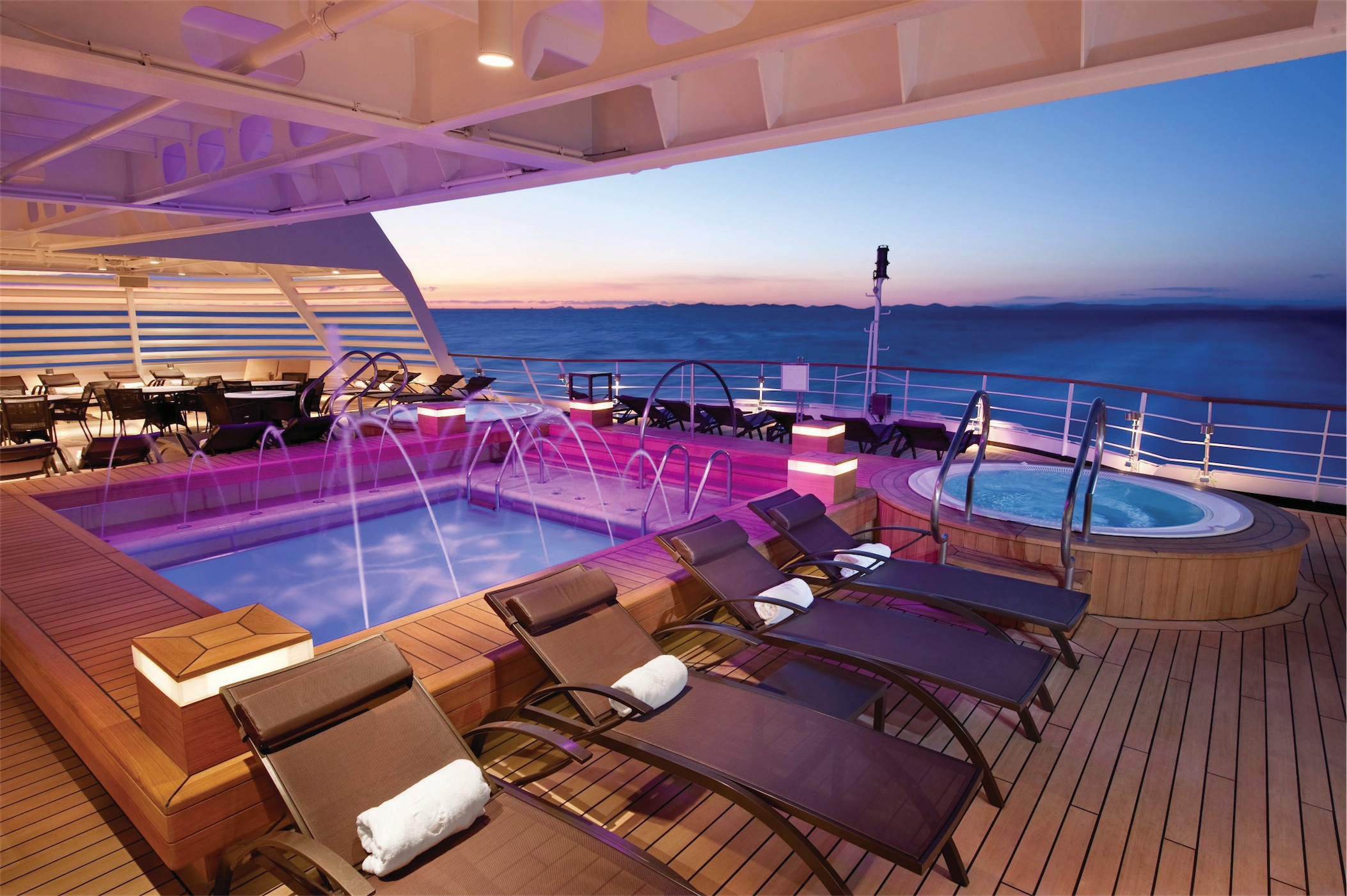 Seabourn Odyssey Class Exterior Aft Pool and Whirlpool.jpg