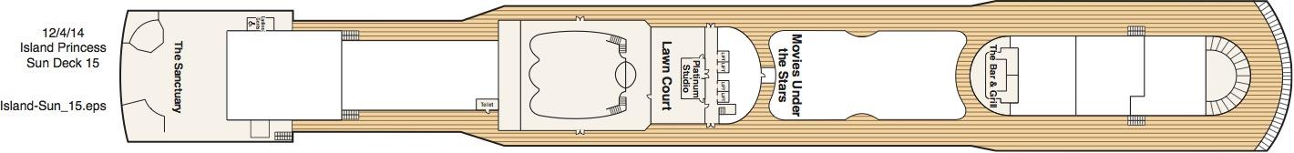 Princess Cruises Coral Class Island Princess Deck 15.jpeg