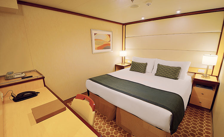 Princess Cruises Majestic Princess Accommodation mj_ii_interior_photo_lg.jpg