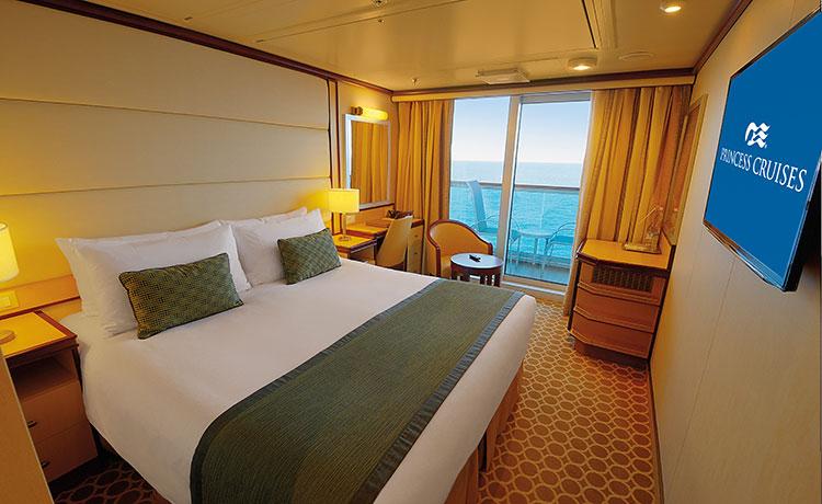 Princess Cruises Majestic Princess Accommodation mj_bb_balcony_photo_lg.jpg