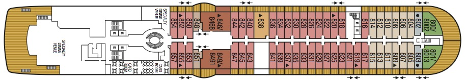 Seabourn Encore Deck Plans Deck 8.jpg